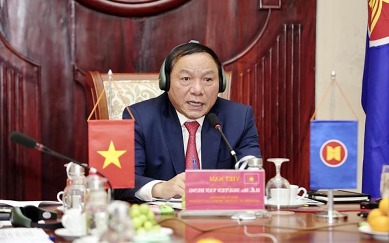 Việt Nam đang cân nhắc thời điểm mở lại du lịch quốc tế