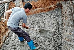 Vũ Lễ: Chủ động xây dựng nông thôn mới