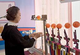 Giáo dục STEM cấp THPT: Khơi dậy đam mê sáng tạo của học sinh