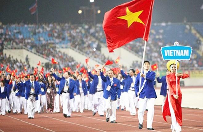 Hà Nội đẩy mạnh công tác chuẩn bị, tổ chức SEA Games 31 và ASEAN Para Games 11