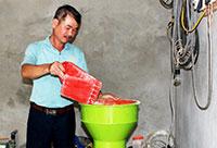 Hợp tác xã Thủy sản Lê Hồng Phong: Đẩy mạnh cơ giới hóa, nâng cao hiệu quả sản xuất