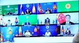Đối thoại 3 bên mở rộng giữa Bộ trưởng Ngoại giao ASEAN và Ngoại trưởng Anh
