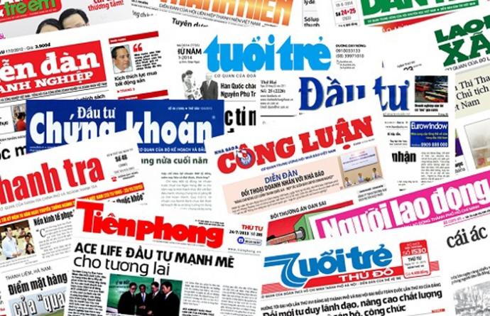 Hỗ trợ sáng tạo tác phẩm báo chí, văn học nghệ thuật chất lượng cao