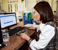 Áp dụng TCVN ISO 9001:2015 ở Cao Lộc: Những kết quả bước đầu