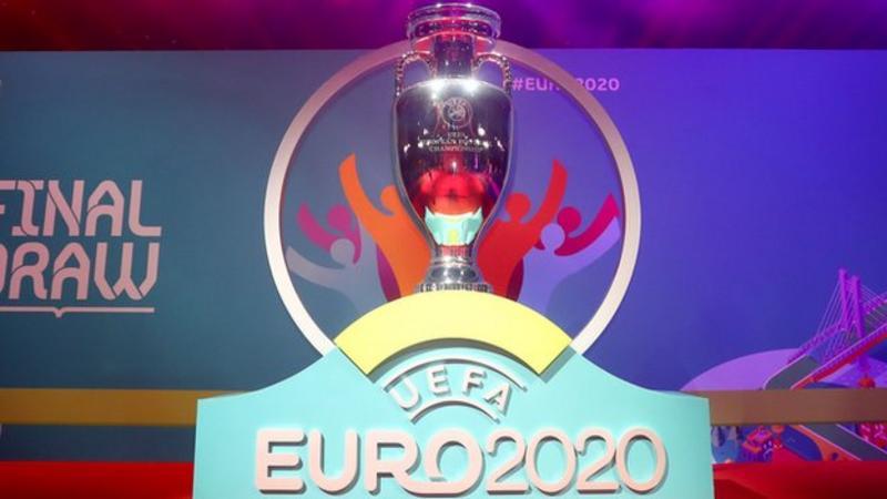 Euro 2020: Các đội tuyển có thể được bổ sung 3 cầu thủ