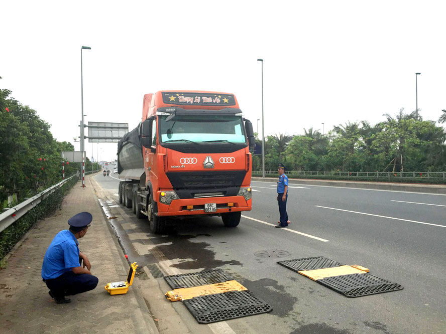 Thời hạn giám định tư pháp trong lĩnh vực giao thông vận tải tối đa là 3 tháng
