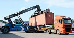 """Thu hút đầu tư vào khu kinh tế cửa khẩu Đồng Đăng – Lạng Sơn: Sự """"trở lại"""" ấn tượng"""