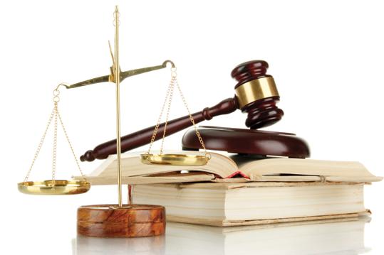 Tạo cơ sở pháp lý chung trong xử phạt vi phạm hành chính