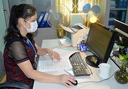 Chú trọng bố trí nguồn lực tạo hiệu quả công tác kiểm soát, cải cách TTHC