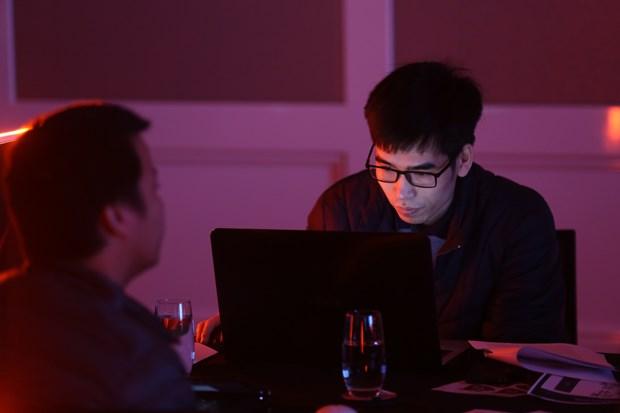5 bước ứng cứu, xử lý sự cố tấn công mạng vào báo điện tử tại Việt Nam