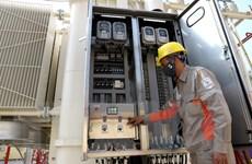 Khuyến cáo sử dụng thiết bị điện tiết kiệm, hợp lý trong mùa nắng nóng