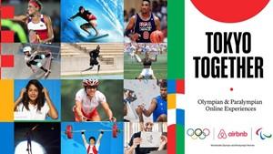 Olympic Tokyo 2020 trước giờ khai cuộc