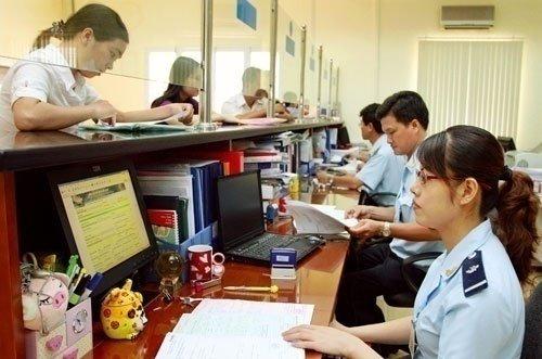 Gỡ vướng về thuế GTGT, TNCN đối với người cho thuê nhà