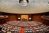HÔM NAY: Quốc hội phê chuẩn bổ nhiệm Phó Thủ tướng, các thành viên Chính phủ nhiệm kỳ mới