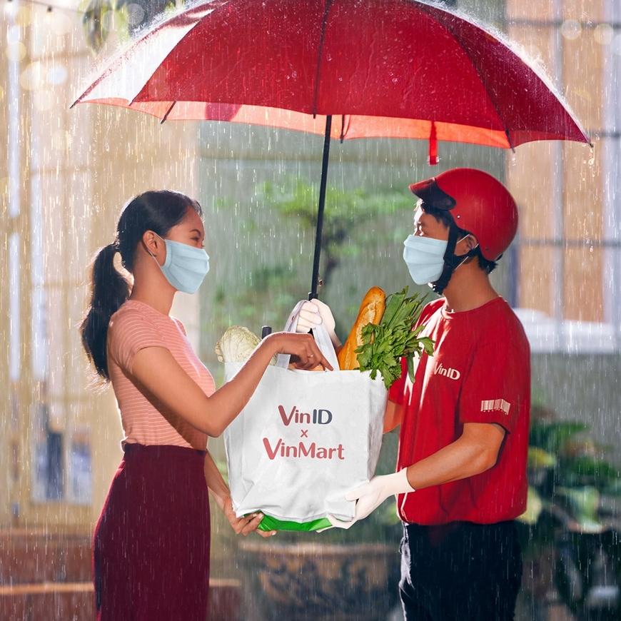 Bảo vệ người tiêu dùng trên chợ online