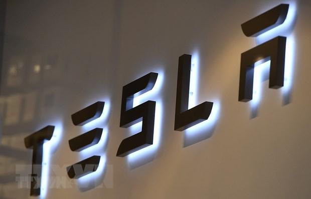 Tesla thực hiện chiến lược khác biệt tại Mỹ và Trung Quốc