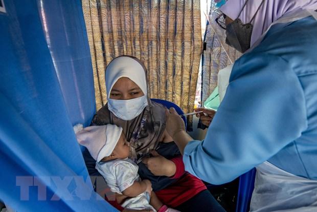 WTO: Chênh lệch về tỷ lệ tiêm vaccine ảnh hưởng đến phục hồi kinh tế