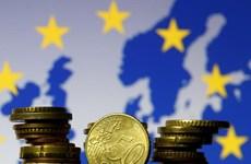 Kinh tế Eurozone tăng trưởng mạnh trong quý 2 năm nay