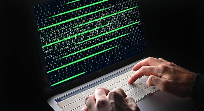 Tin tặc tấn công hệ thống đăng ký tiêm chủng Covid-19 ở Italia