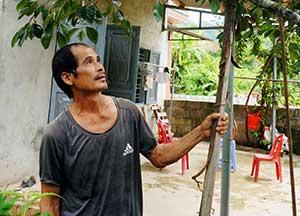 Bảo Lâm: Nguy cơ mai một thương hiệu hồng không hạt