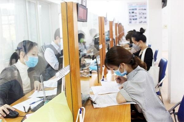 Hà Nội: Hỗ trợ 460 tỷ đồng cho người lao động gặp khó khăn do COVID-19