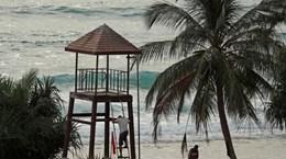 """Thái Lan: Mô hình """"hộp cát Phuket"""" chưa đạt kỳ vọng như mong đợi"""