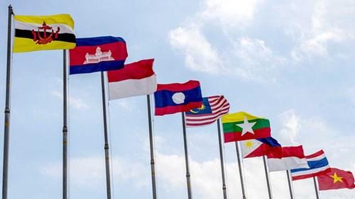 Nâng cao nhận thức của người dân về Cộng đồng ASEAN