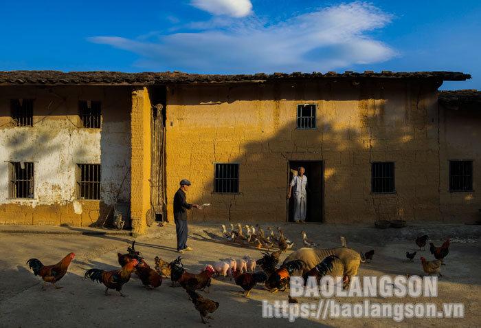 Lạng Sơn có 1 nghệ sỹ nhiếp ảnh được chọn tác phẩm triển lãm Ảnh nghệ thuật quốc tế lần thứ 11