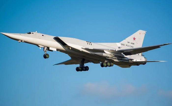 Cách NATO định danh cho vũ khí của Liên Xô và Nga
