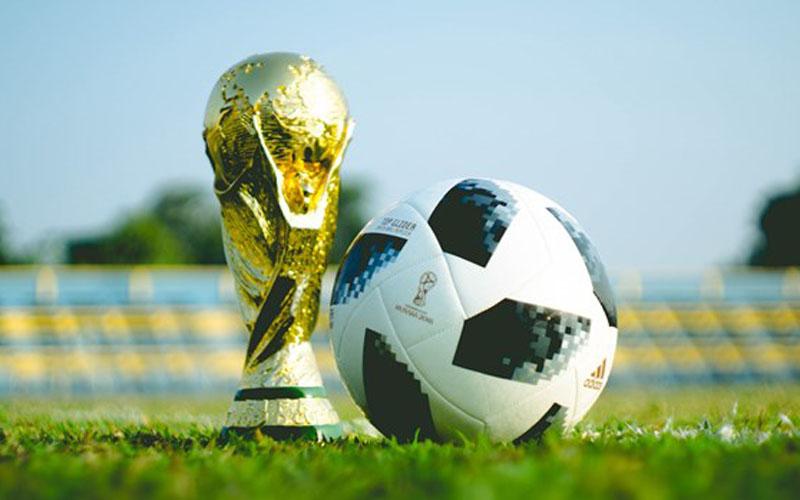 EU phản đối kế hoạch tổ chức World Cup 2 năm một lần