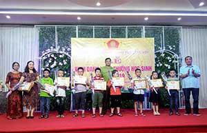 Thành phố Lạng Sơn: Hiệu quả từ các dòng họ khuyến học