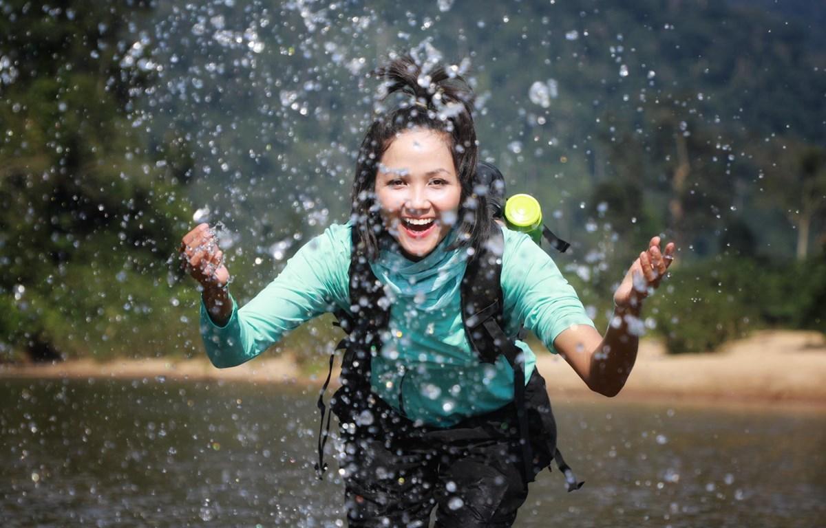Hậu giãn cách: Doanh nghiệp du lịch Việt cần ngay ''ôxy nội''