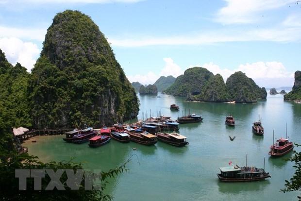 Quảng Ninh giữ vững