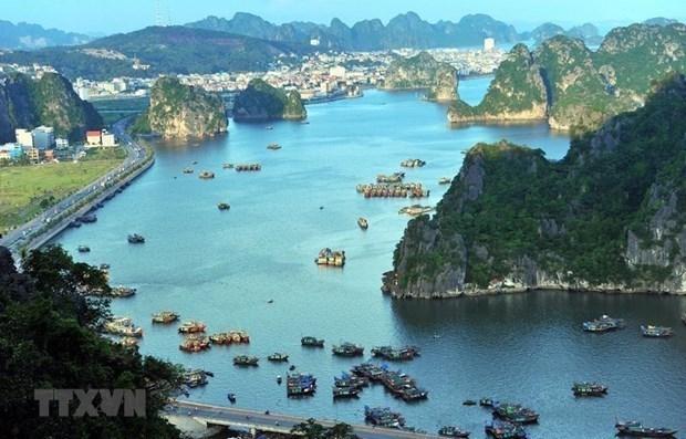 Tỉnh Quảng Ninh dự kiến tổ chức 50 sự kiện kích cầu du lịch