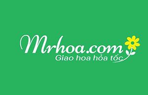Shop Hoa tươi Lạng Sơn tại Mr Hoa - Tận tâm, nhanh chóng, giao hàng miễn phí
