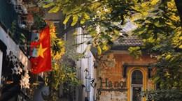 Bảo tàng, khách sạn Hà Nội dè dặt trong ngày đầu mở cửa đón khách