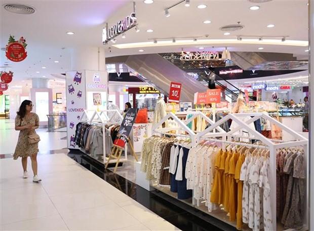 12 trải nghiệm khách hàng giúp tăng doanh thu trong mùa siêu mua sắm