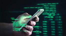 Vietnam has second lowest number of mobile malware threats in Southeast Asia