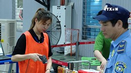 E-commerce expected to boom in Vietnam