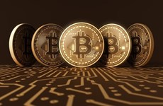 Cryptocurrency rules need to be clarified