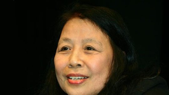 Vietnamese writers win SEA Write Award