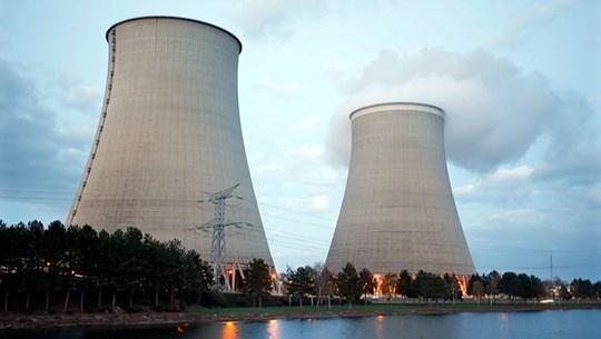Cambodia, Russia discuss establishment of nuclear science centre