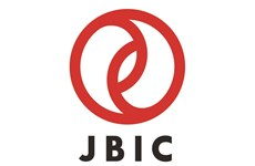 Vietnam remains promising middle, long-term destination for investors: JBIC