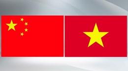 Confucius Institute in Vietnam fosters Vietnam-China cultural exchange