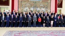 Vietnam raises proposals to help ASEM bolster multilateral cooperation