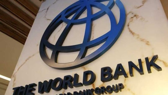 WB helps Philippines increase financial resilience to natural disasters