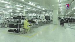 EVFTA, EVIPA offer prospect of high quality FDI to Vietnam