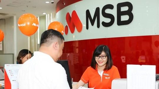MSB completes all three pillars of Basel II