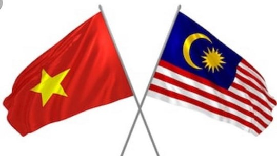 Vietnam-Malaysia relations to see positive changes after signing of RCEP