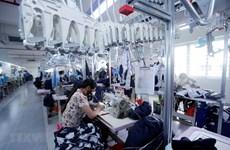 Vietnam – South America logistics trade forum held
